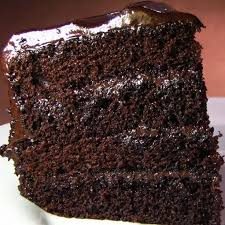 best 25 chocolate layer cakes ideas on pinterest chocolate