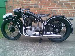bmw r35 willkommen bei omega oldtimer awo bmw emw motorrad awo