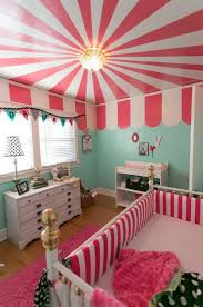 Baby Decoration Ideas For Nursery 33 Most Adorable Nursery Ideas For Your Baby