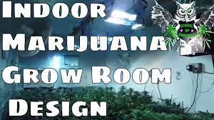 indoor grow room design building an indoor weed garden