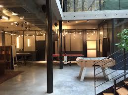 bureau start up amso aménagement de bureau en open space