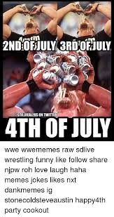 Funny 4th Of July Memes - 25 best memes about funny like funny like memes