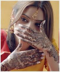 henna face tattoo tattoo collections