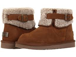 s ugg australia jocelin boots 43 best boots and fur images on shoes ugg boots and
