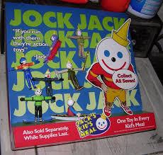 black friday target toaster jack nicholson meme 177 best jack tracks images on pinterest jack o u0027connell