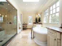 bathroom 25 plan bathroom lighting bathroom lighting ideas