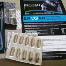obat tahan lama pria titan gel asli cream pembesar penis ramuan
