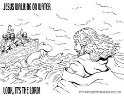 bible coloring pages wouldn u0027t preschool