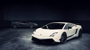 Lamborghini Gallardo Black - white and black lamborghini gallardo lp570 4 wallpaper 38720