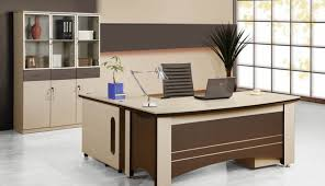 Corner Desk Ebay Ebay Home Office Furniture Ebay Home Office Furniture Desk Oak