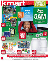 target black friday christmas tree deals 10 best black friday ads images on pinterest black friday ads