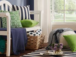 Outdoor Rugs Sale Free Shipping by Dash And Albert Rugs Catamaran Hand Woven White Blue Indoor
