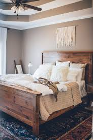 decorating ideas bedroom 50 rustic master bedroom ideas master bedroom bedrooms and 50th