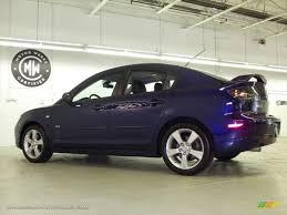 mazda 2006 2006 mazda 3 sedan news reviews msrp ratings with amazing images