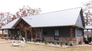 Marvellous Metal Home Designs Ideas Best Inspiration Home Design Metal Home Designs