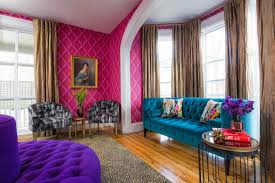 the colors you need at home based on your zodiac sign hgtv u0027s
