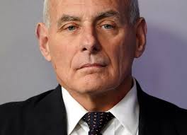 white house chief john kelly in emotional speech defends trump u0027s