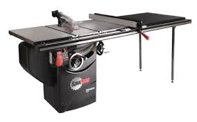 Best Contractor Table Saw by 9 Best Table Saws 2017 Acme Tools