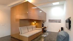 amenagement garage en chambre amenagement garage en chambre daccouvrez les photos de cet espace