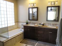 home depot vanity mirror bathroom black oval vanity mirrors home depot hanging bathroom dresser mirror