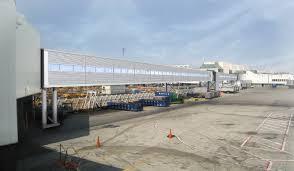 Map Of Laguardia Airport Laguardia Airport Terminal C Image Gallery Hcpr