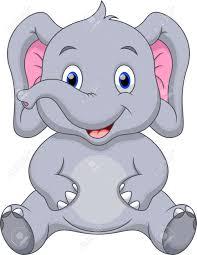 ivory elephant stock photos royalty free ivory elephant images