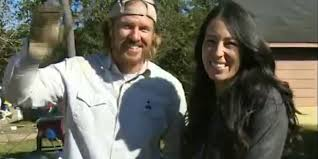 chip and joanna gaines facebook hurricane harvey chip and joanna gaines help remodel home