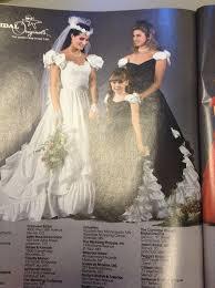 prom dresses roseville mn fashion dresses