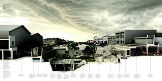 nicholas lee architect awards 2011 u2013 aa of architecture
