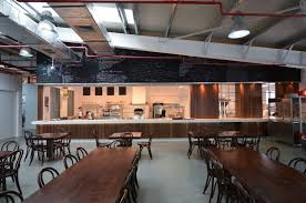 food court design pinterest imagine these fast food restaurant interior design scandia