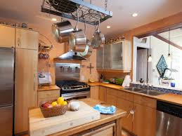 suspended pot rack 77 nice decorating with neutral kitchen with