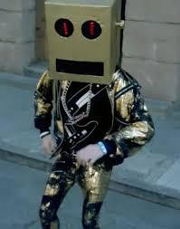 lmfao halloween costume a how to guide