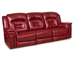 Southern Motion Reclining Sofa Avatar Reclining Sofa By Southern Motion Furniture Home