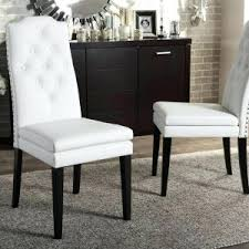 Dining Chairs Perth Wa Dining Chair Perth Wa Zhis Me