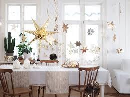 the ikea christmas 2014 decorations range the life creative