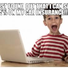 Insurance Meme - 25 best memes about car insurance meme car insurance memes