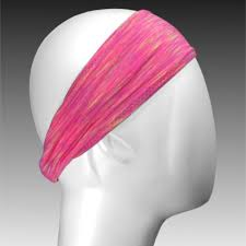 headbands that don t slip the 61 best images about non slip headbands they truly don t slip