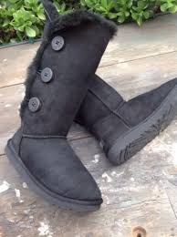 s fashion ugg boots australia 420 best winter fashion images on ugg boots winter