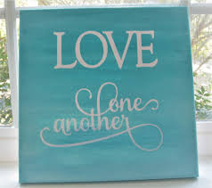home and living decor canvas quotes handmade signs previous next