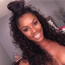 hairstyles with curly weavons 25 long curly weave hairstyles long hairstyles 2017 long