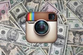 How To Earn Money From Proven Effective Tips To Make Money Off Instagram Moneyjunkz Com