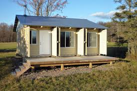 appealing shipping container cabin images decoration ideas tikspor