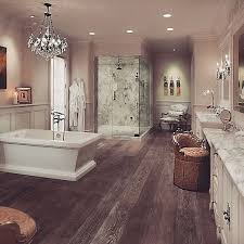 Pictures Suitable For Bathroom Walls Bathroom Marvellous Pictures For Bathrooms Pictures For