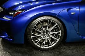lexus rx400h best tires 2015 lexus rc f debuts at 2014 detroit auto show automobile magazine
