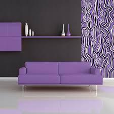 papier peint chambre adulte moderne chambre tapisserie chambre adulte papier peint chambre adulte