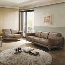 Live Room Furniture Sets Modern Contemporary Living Room Furniture Allmodern