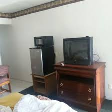 motel budget inn hotels 452 el camino real greenfield ca