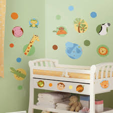 wall decal vinyl polka dot wall decals polka dot wall decals