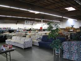 furniture top fremont furniture warehouse home decor interior