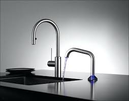 grohe kitchen faucets canada astounding kitchen faucets grohe concetto faucet 549list price